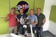 07-07 V Radiu BEST FM