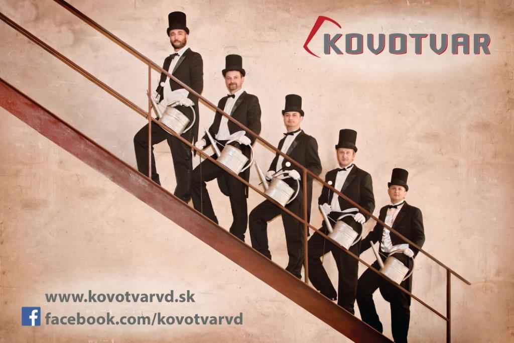 09-01 Banner KOVOTVAR-AYA