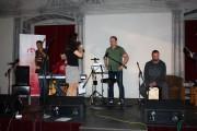 10-16 Radio Regina u Vas 05