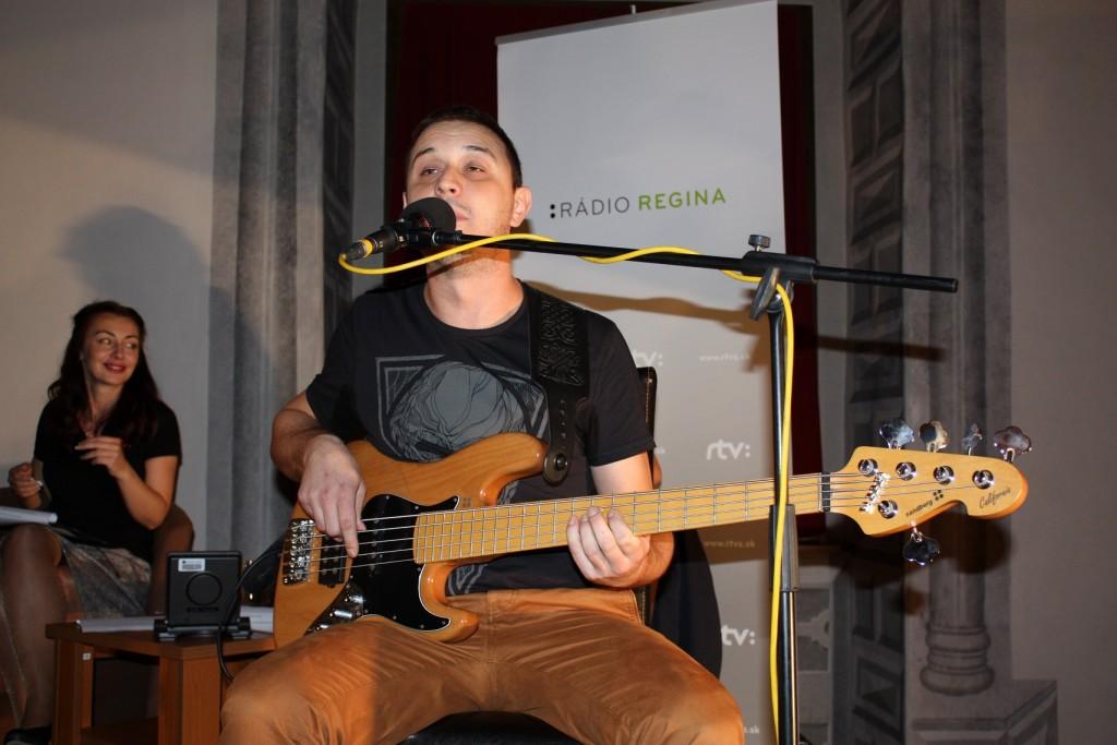 10-16 Radio Regina u Vas 06