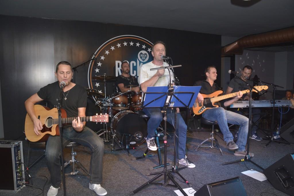 11-11 3.krst Rock Cafe BA 03