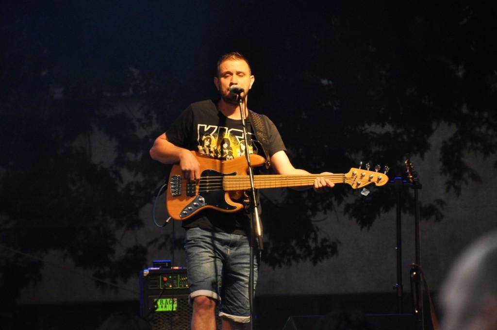 2016_06_10_Dni Turcianskych Teplic_03