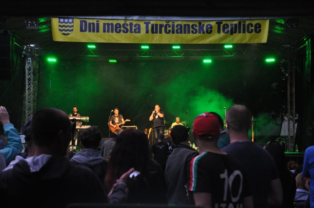 2016_06_10_Dni Turcianskych Teplic_05