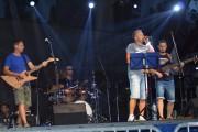 2016_07_22_Rajecke Teplice_06