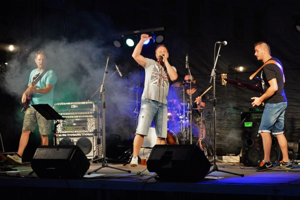 2016_08_27_Sviatok piva Myjava_01