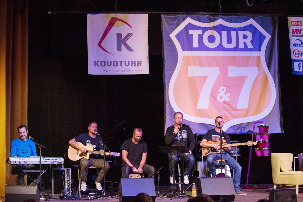 2016_10_18_7&7 TOUR IL_04