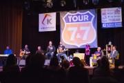 2016_10_18_7&7 TOUR IL_15