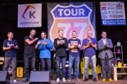 2016_10_18_7&7 TOUR IL_17
