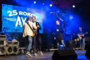 059_25_ROKOV_ZA