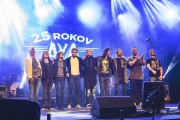 075_25_ROKOV_ZA