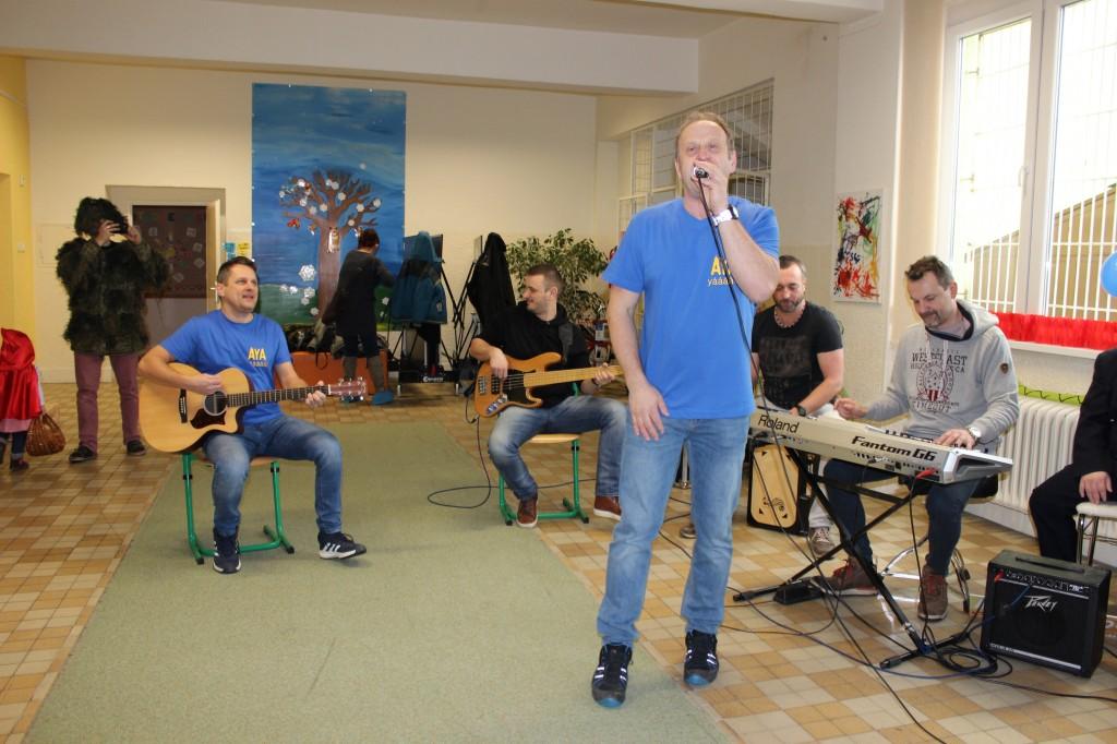 10_Regionalne_Centrum_Autistov_Banova