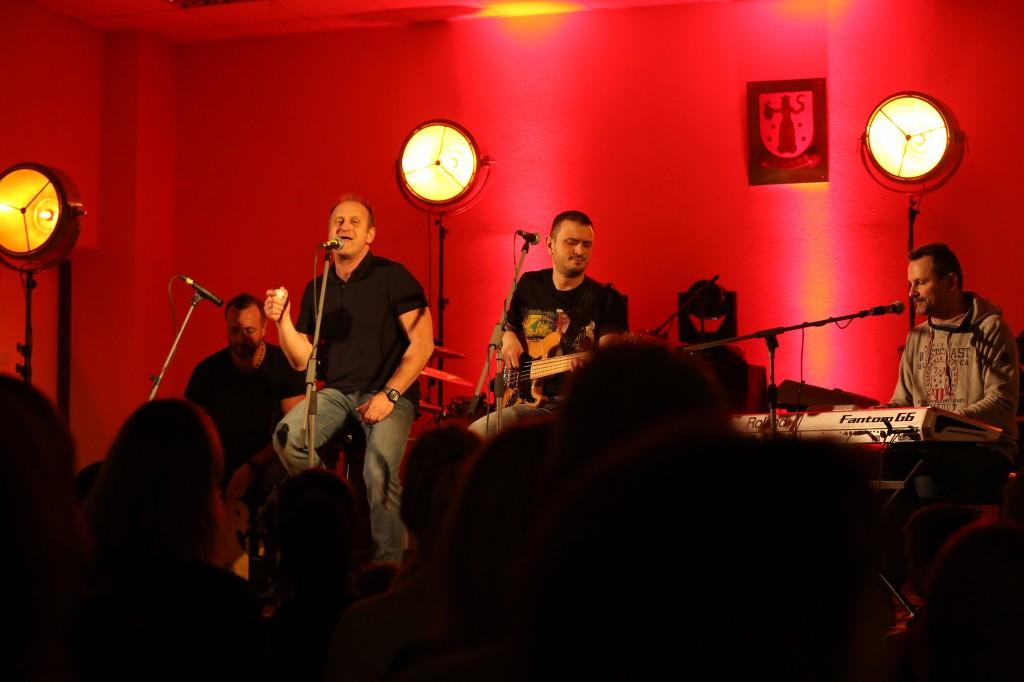 22_Cataj_koncert_pre_rodinu_Repovych