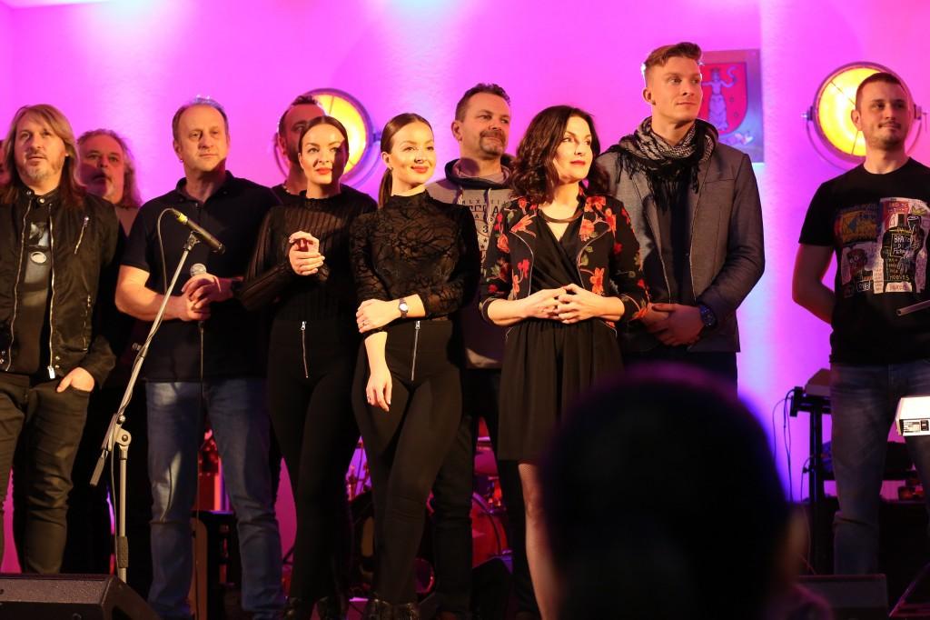27_Cataj_koncert_pre_rodinu_Repovych
