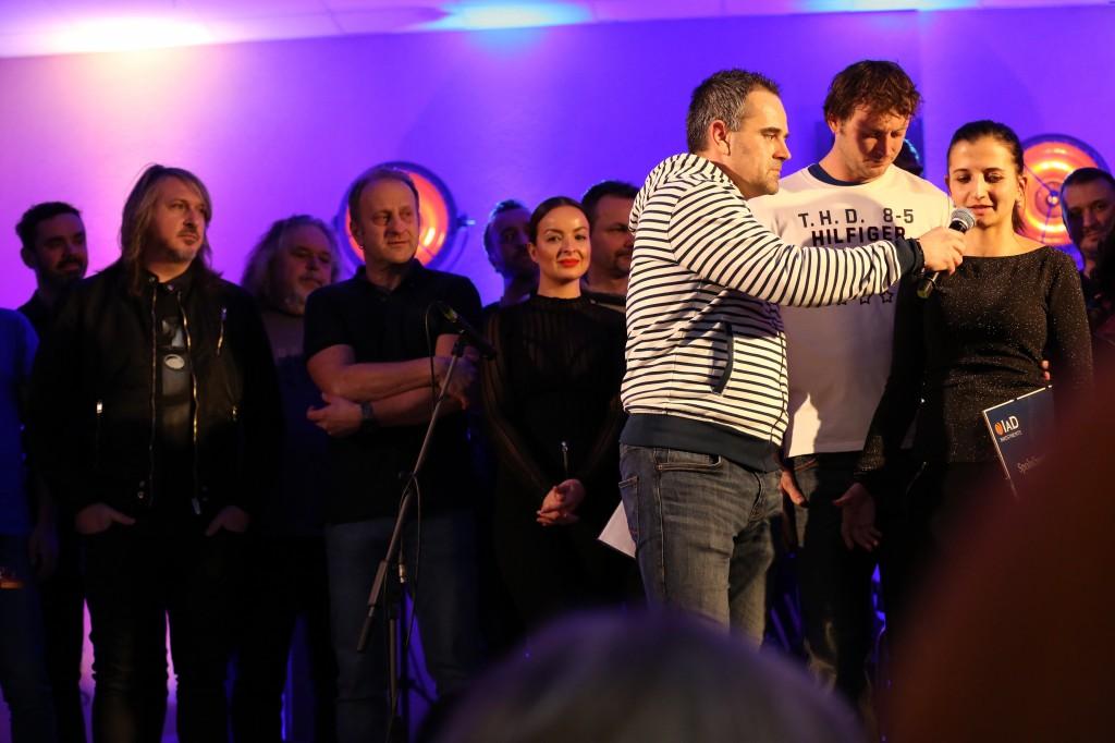 28_Cataj_koncert_pre_rodinu_Repovych