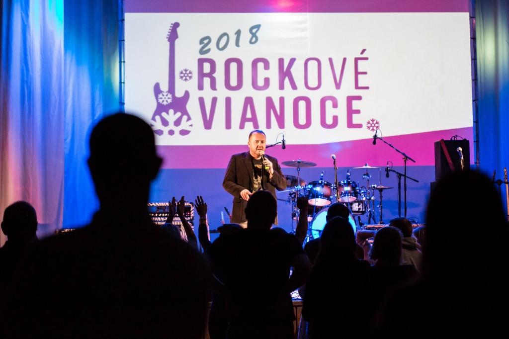 93_Rockove_Vianoce