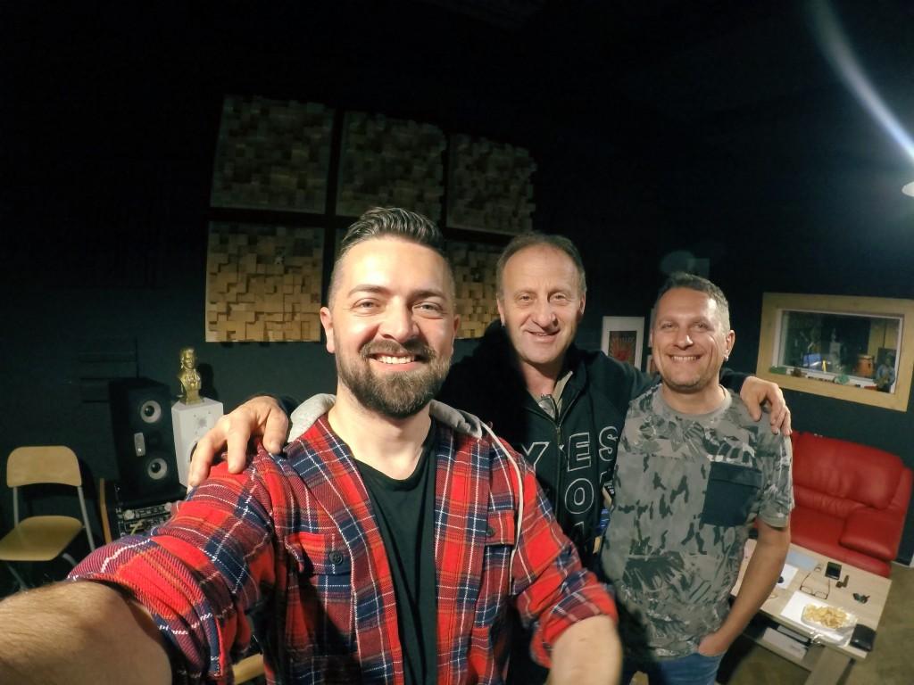 01_Studio7_Randy_Boris_Mario