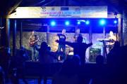 11_AltanFest_V_Tatry