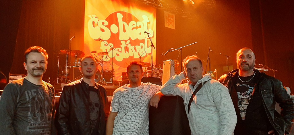 42_CS_beat_fest_Sono_Brno
