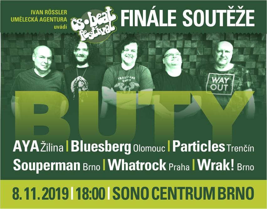 44_CS_beat_fest_Sono_Brno